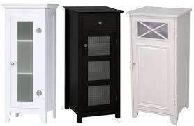 narrow bathroom storage cabinet tremendeous sweet idea small bathroom floor cabinet impressive with
