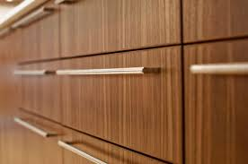 Knobs Kitchen Cabinets Cabinet Wide Range Of Choices Of Modern Kitchen Cabinet Hardware