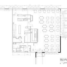as built floor plans office phenomenal small building plans clip art commercial modern