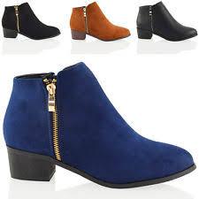 womens cowboy boots ebay uk womens cowboy ankle boots ebay
