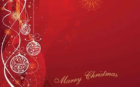christmas christmas card templates photoshop printable free word