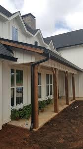 28 house plans farmhouse style at eplans desi hahnow