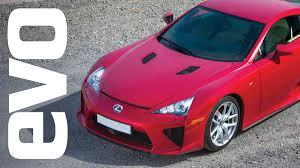 lexus auctions uk classic u0026performance cpcarsforsale twitter