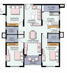 my floor plan my home constructions my home floor plan my home