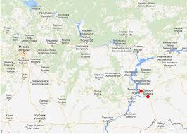 chambre de commerce franco russe russie mission d entreprises à samara et togliatti mai 2015