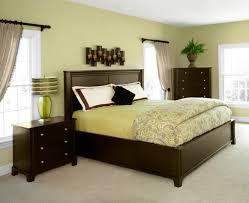 dark furniture wall color my web value
