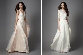 catherine deane 2016 bridal collection rock my wedding uk