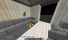 Stone Stairs Minecraft by Minecraft Commands How Do I Use Setblock And Place A Stone