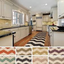 Chevron Kitchen Rug 2018 Chevron Kitchen Rug 37 Photos 100topwetlandsites