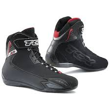 street bike riding shoes shop short motorcycle boots riding shoes revzilla