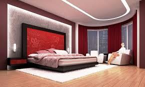 Modern Bedrooms Designs 2012 Modern Bedroom Ceiling Design Ideas 2014 Modern Classic Bedroom