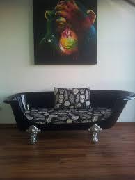 designer gartenmã bel designer gartenmã bel 13 images funvit modernes wohnzimmer