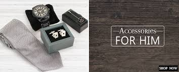 gifts for him gifts for him buy special gifts for men boys archies online gifts