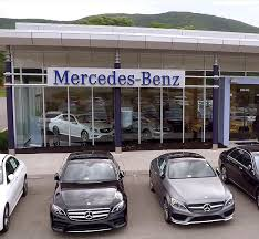 closest mercedes dealership mercedes of roanoke mercedes dealer near blacksburg va