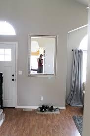 mirror mirror on wall chris loves
