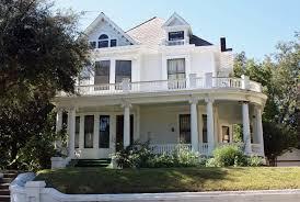 farmhouse plans with wrap around porch 45 questions to ask at farmhouse plans with wrap around room