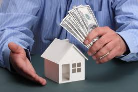 how much cash do i need to buy a house benchmark