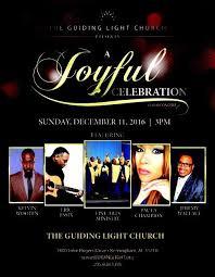 Guiding Light Church Eric Essix With Guiding Light Church Band