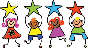 well done clipart well done star clipart clipartxtras crayola
