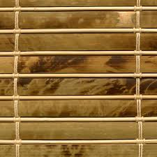 How To Fix Blinds String Everything You Need To Know About Classic Woven Wood Blinds