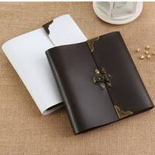 Diy Wedding Photo Album Online Get Cheap Photo Album Diy Aliexpress Com Alibaba Group