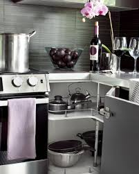 kitchen design course kitchen kitchen designer courses kitchen design courses online