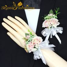 corsage and boutonniere for homecoming buy prom corsage and get free shipping on aliexpress