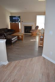 schumacher co custom hardwood floors interiors