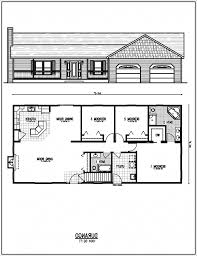 uncategorized simple 4 bedroom house plans beautiful decoration