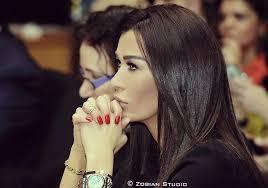 nancy fuller first husband nadine al rassi goes head to head with ex husband in fierce