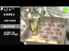 cuisine p馘agogique cours de cuisine en ligne mooc cuisine afpa cours