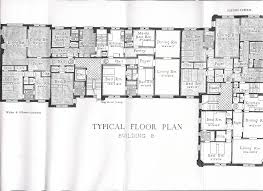 apartment building floor plans available apartments bronxville towers apartments