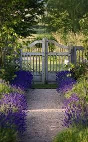 beautiful garden movie 148 best at the garden gate images on pinterest gardening