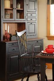 Cottage Kitchen Hutch Best 25 Hutch Cabinet Ideas On Pinterest China Cabinets China