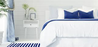 bed runner or bedspread or perhaps both hyggens bedspreads