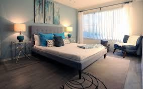 32hundred lenox apartments in atlanta ga