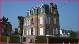 chambres d hotes deauville chambres d hotes deauville 142065 chambres d hotes b b villers sur