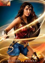 hd movie free download 720p wonder woman 2017 movie download full