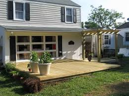 wood deck paint ideas deck design and ideas
