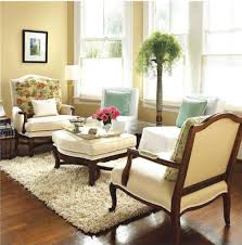 Log Cabin Living Room Designs Home Design 79 Wonderful Log Cabin Interiors