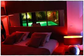 chambre spa privatif ile de unique chambre spa privatif nord pas de calais interior of chambre