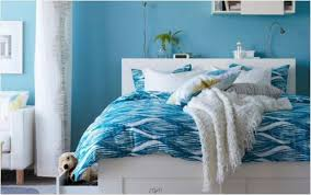 bedroom indoor paint colors bedroom wall painting two colour