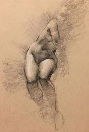 244 best art drawing u0026 sketches images on pinterest drawings