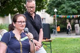 gloreiche on offener brief mieterinnen bizim kiez kundgebung milieuschutz und vorkaufsrecht