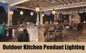 outdoor kitchen lights outdoor kitchen lighting awesome inspiration ideas kitchen