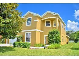 The Barn In Lake Alfred Lake Alfred Florida Homes For Sale Lake Alfred Florida Real Estate