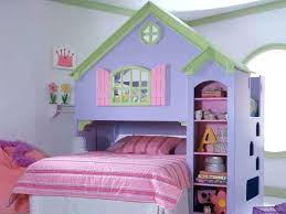 Toddler Bedroom Sets Furniture Toddler Bedroom Sets Bedroom Furniture Sets Ikea Toddler