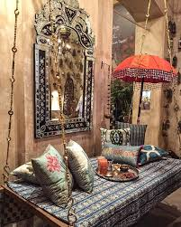 Room Decor Stores 858 Best South Asian Decor Images On Pinterest Hindus Puja Room