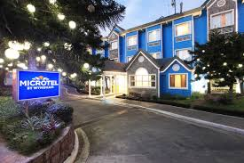 microtel baguio philippines booking com