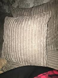 large sofa seat cushion covers replacement sofa seat covers large size of fabric cushion sofa